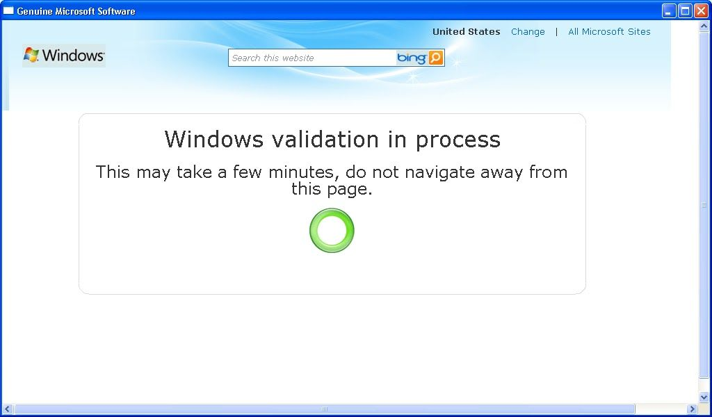 Download a Windows 10 virtual machine - Windows app ...