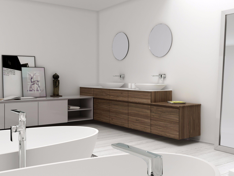Badezimmer Ausstattung Strato 15 By Inbani Badezimmer Badezimmerausstattung Badezimmerideen