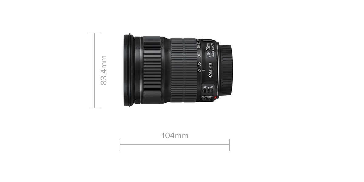 Canon Australia Canon Ef 24 105mm F 3 5 5 6 Is Stm Lens Https Www Camerasdirect Com Au Canon Ef 24 105mm F 3 5 5 6 Is Stm Lens Lens Canon Ef Zoom Lens