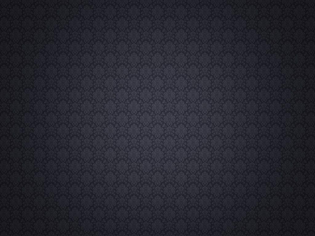 Texturas - Imagenes para fondo de pantalla: http://wallpapic.es/abstracto/texturas/wallpaper-31834