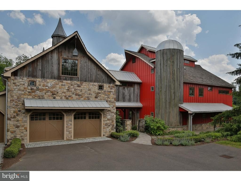 Barn Regal Doylestown Pa - HOME DECOR