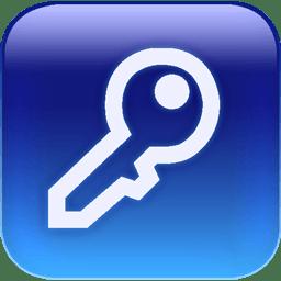 Folder Lock 7 7 4 Crack + Serial Key Free Download | Folders