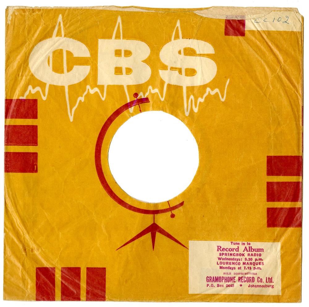 Short Sleeve Design In 2020 Vinyl Record Sleeves Album Sleeves Album Cover Art