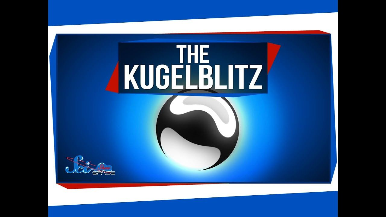 The Kugelblitz A Black Hole Made From Light Black Hole Quantum