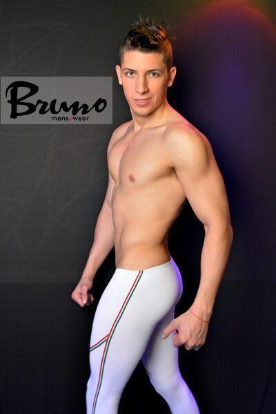 joey albano latino gay