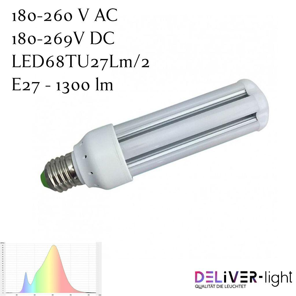 Led68tu27lm 2 Led Leuchtmittel E27 Dc Notstrom In 2020 Led Leuchtmittel Leuchtmittel Leuchtmittel E27