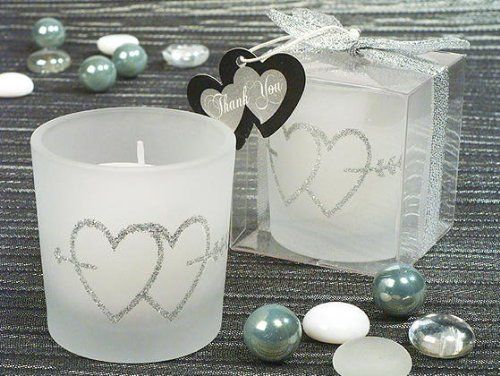Two Heart Are Better Than One Candle Holder Find Out More About