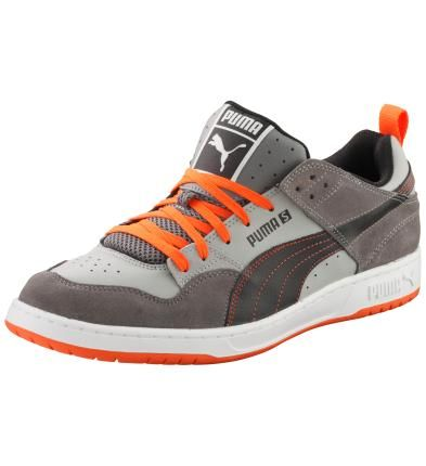 £65 Men's Archive Grifter S Trainers