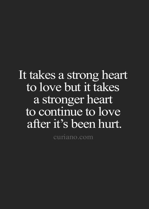 Strong Love Quotes Gorgeous Live Life Quote Life Quote Love Quotes And More Curiano Quotes