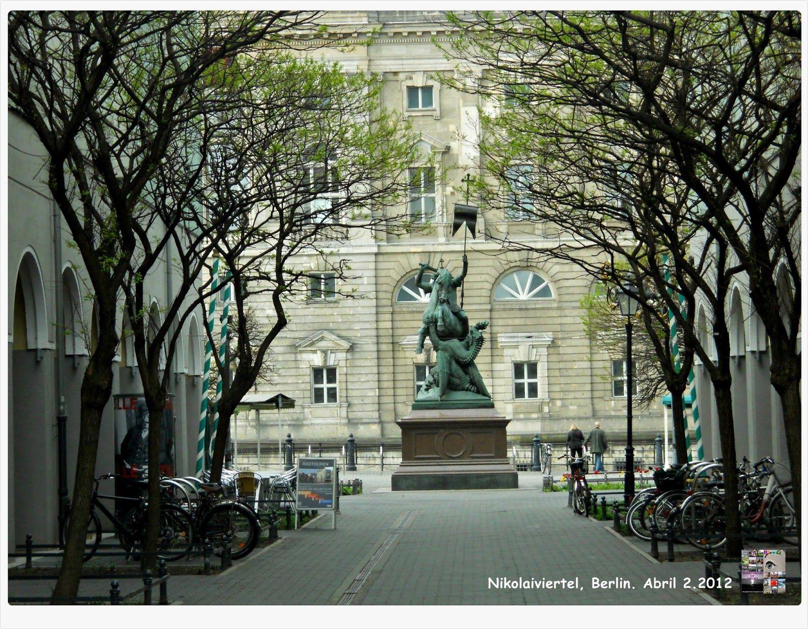 mtsugerencias.blogspot.com.es