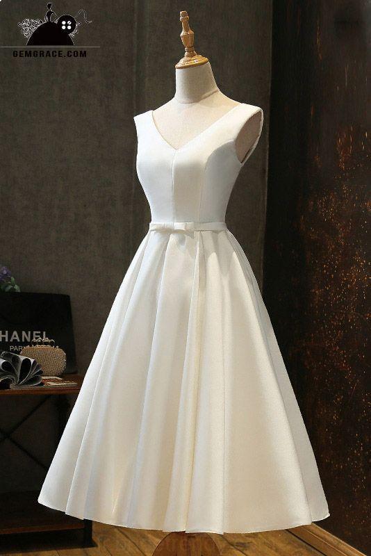 Seulement $99.99 de Mariage, Robes de Marié