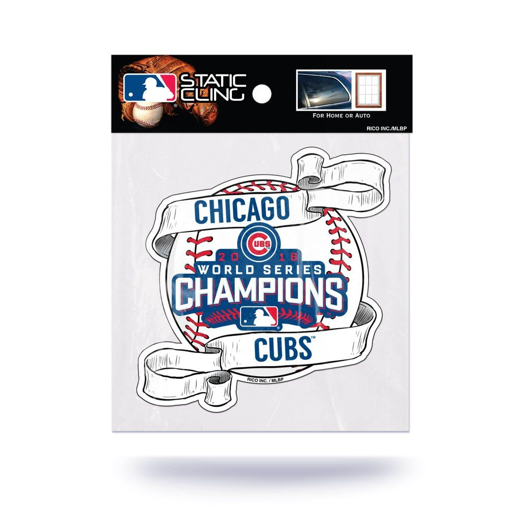Pin on Chicago Cubs