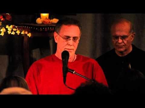Krishna Das | Yoga | Devotional songs, Music, Music is life