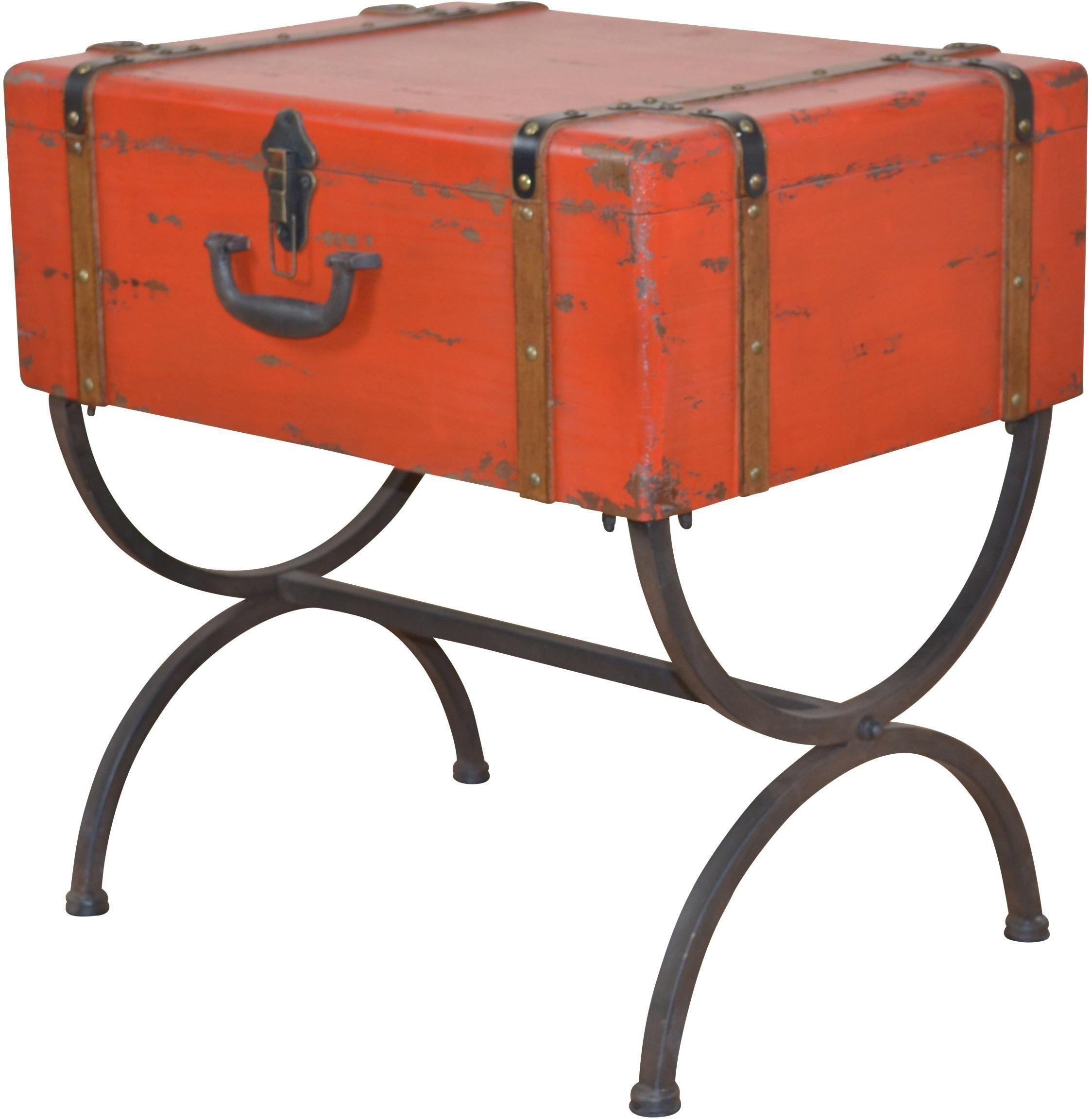Home Affaire Beistelltisch Koffer Moebel Suchmaschine Ladendirekt De Beistelltisch Beistelltische Beistelltisch Holz