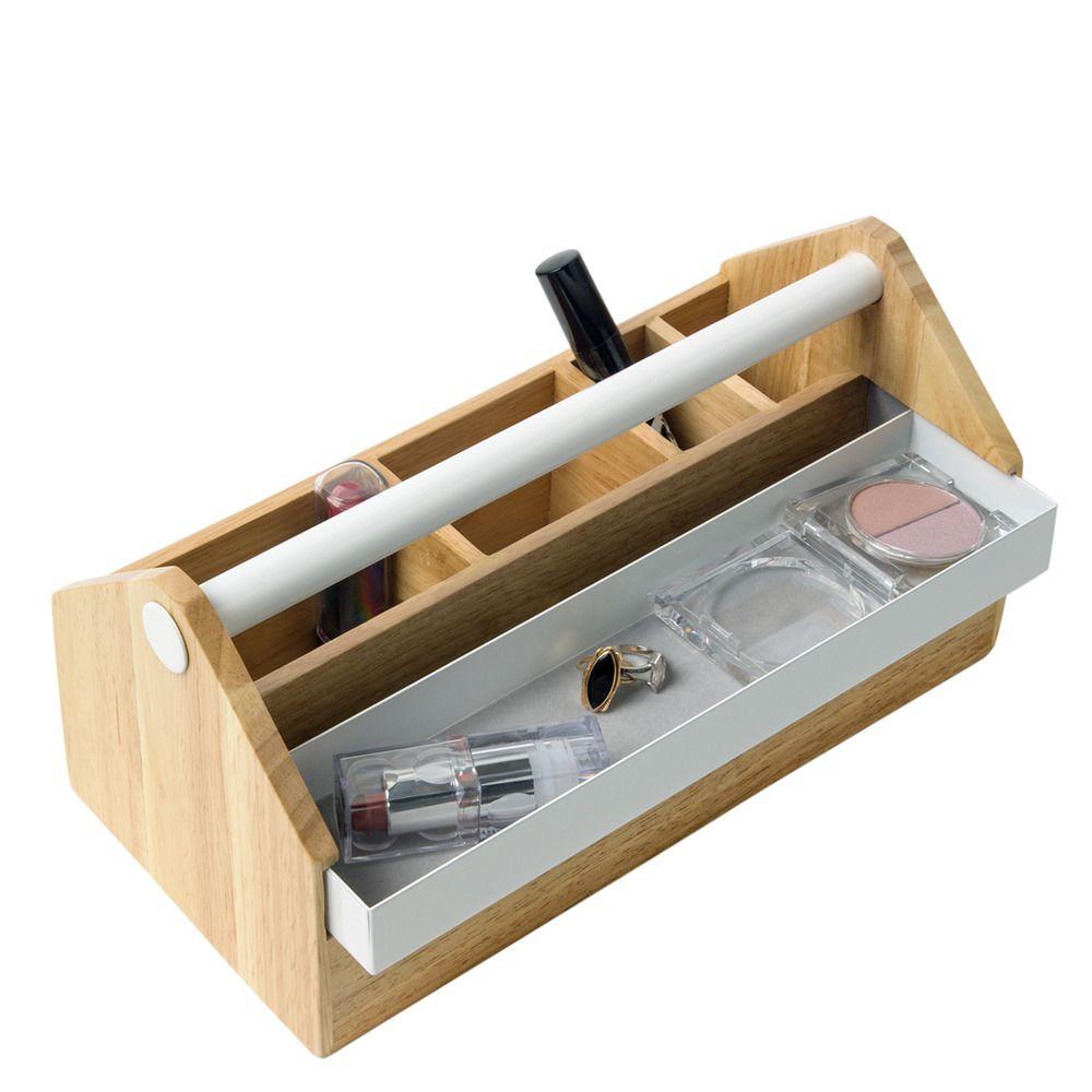 Joyero umbra toto sal n comedor accesorios for Muebles salon comedor el corte ingles