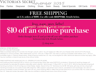 Printable Coupons Victoria S Secret Coupons Free Printable Coupons Printable Coupons Victoria Secret Coupon