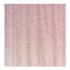 Light Pink Faux Glitter Texture Shower Curtain By Inspirationz Store Glitter Eyeshadow Palette Shower Glitter Shower Curtain