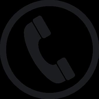 Notre Service Est Toujours A Vos Cotes A Tout Moment N Hesitez Pas A Nous Contacter Pour Des Amples Informations Pictogram Icoon Vrijwilligers