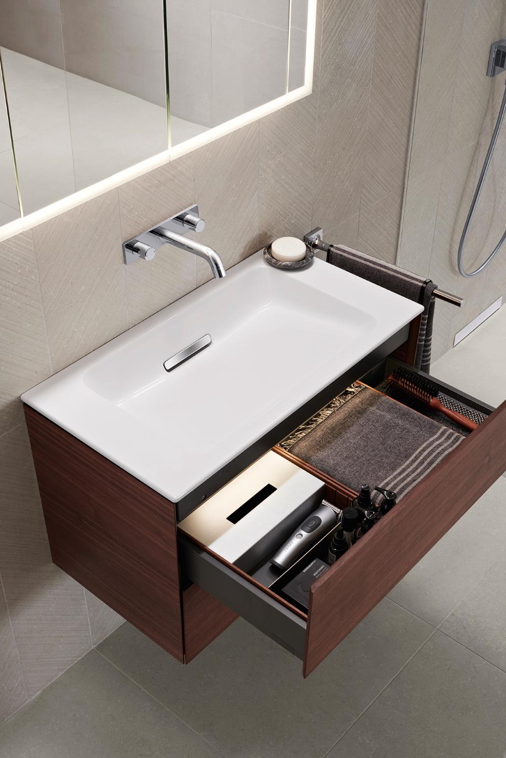 8 Ultimative Tipps Fur Ein Schones Badezimmer Schone Badezimmer Waschtischunterschrank Badezimmer Grundriss