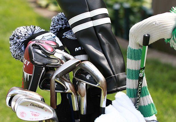 14++ Bradley golf club function room ideas