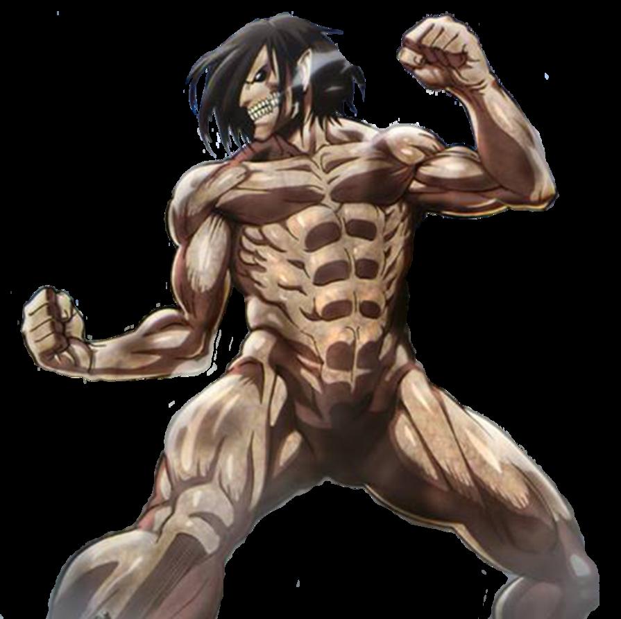 latest (895×893) Attack on titan eren, Attack on titan