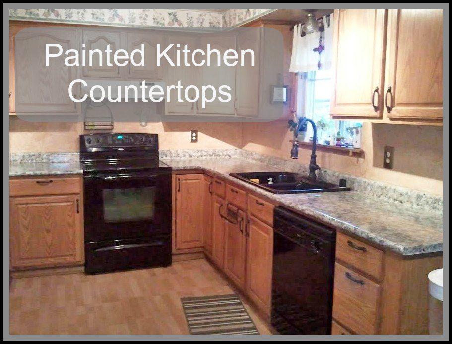 Küchentisch Farbe Dies ist die neueste Informationen auf die Küche ...