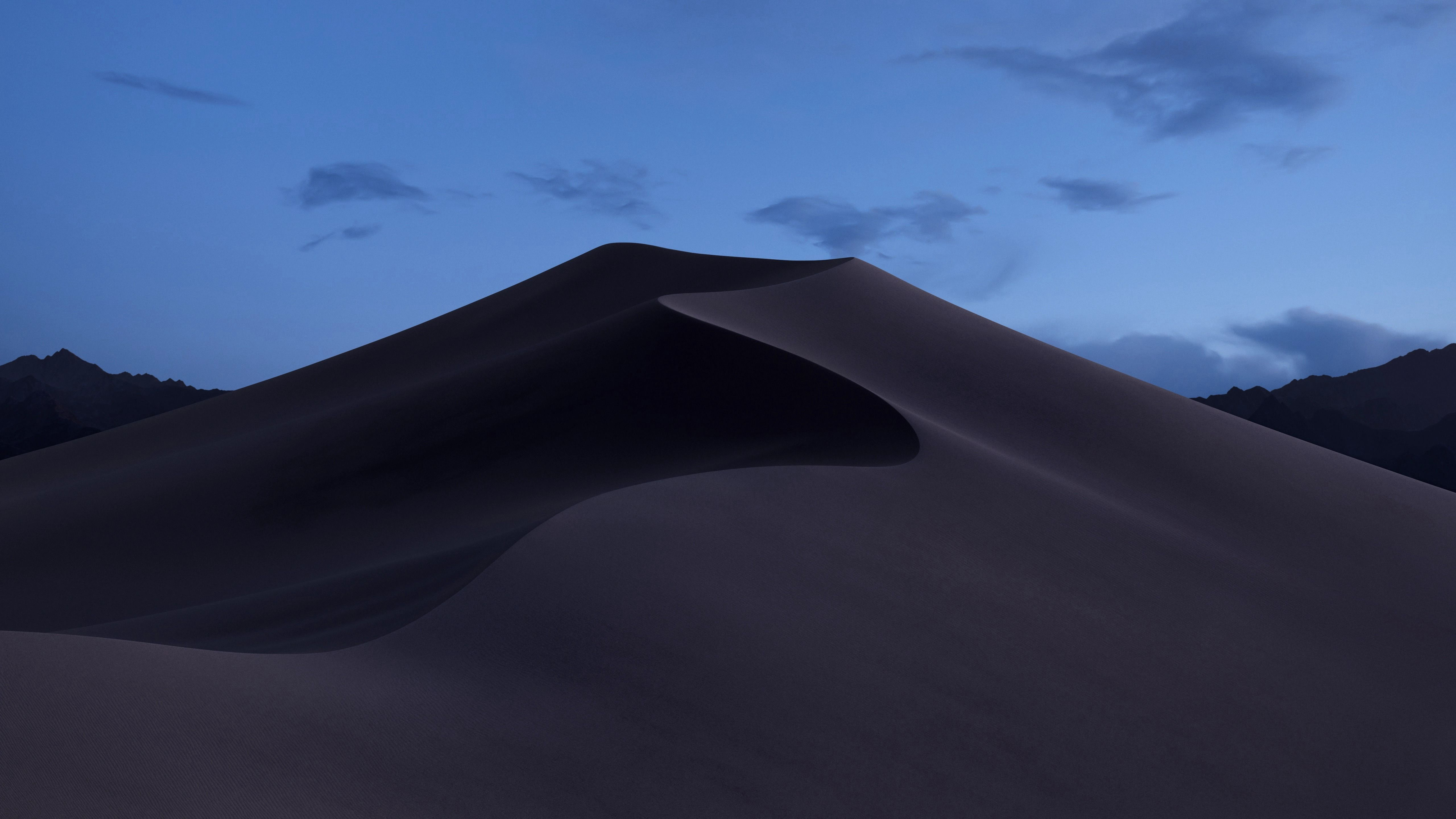 How To Install The Macos Mojave Dynamic Wallpaper Ahead Mac Os Mojave Dynamic Is Hd Wallpapers Backgrounds Fo Mojave Wallpaper Backgrounds Mac Os Wallpaper