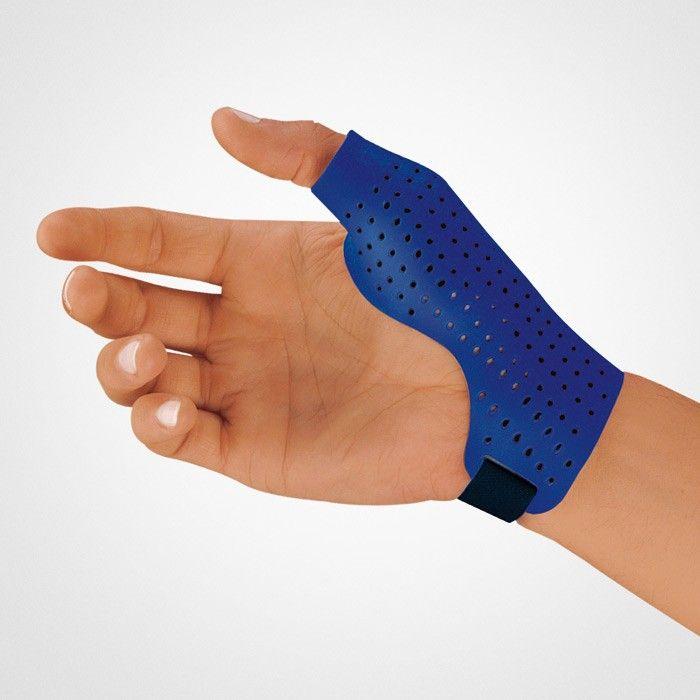 for arthritis thumb for glove heat