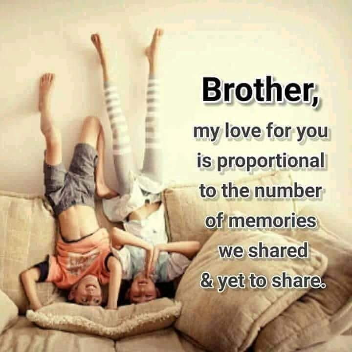 Tag mention share with your brother and sister bhai pinterest altavistaventures Choice Image