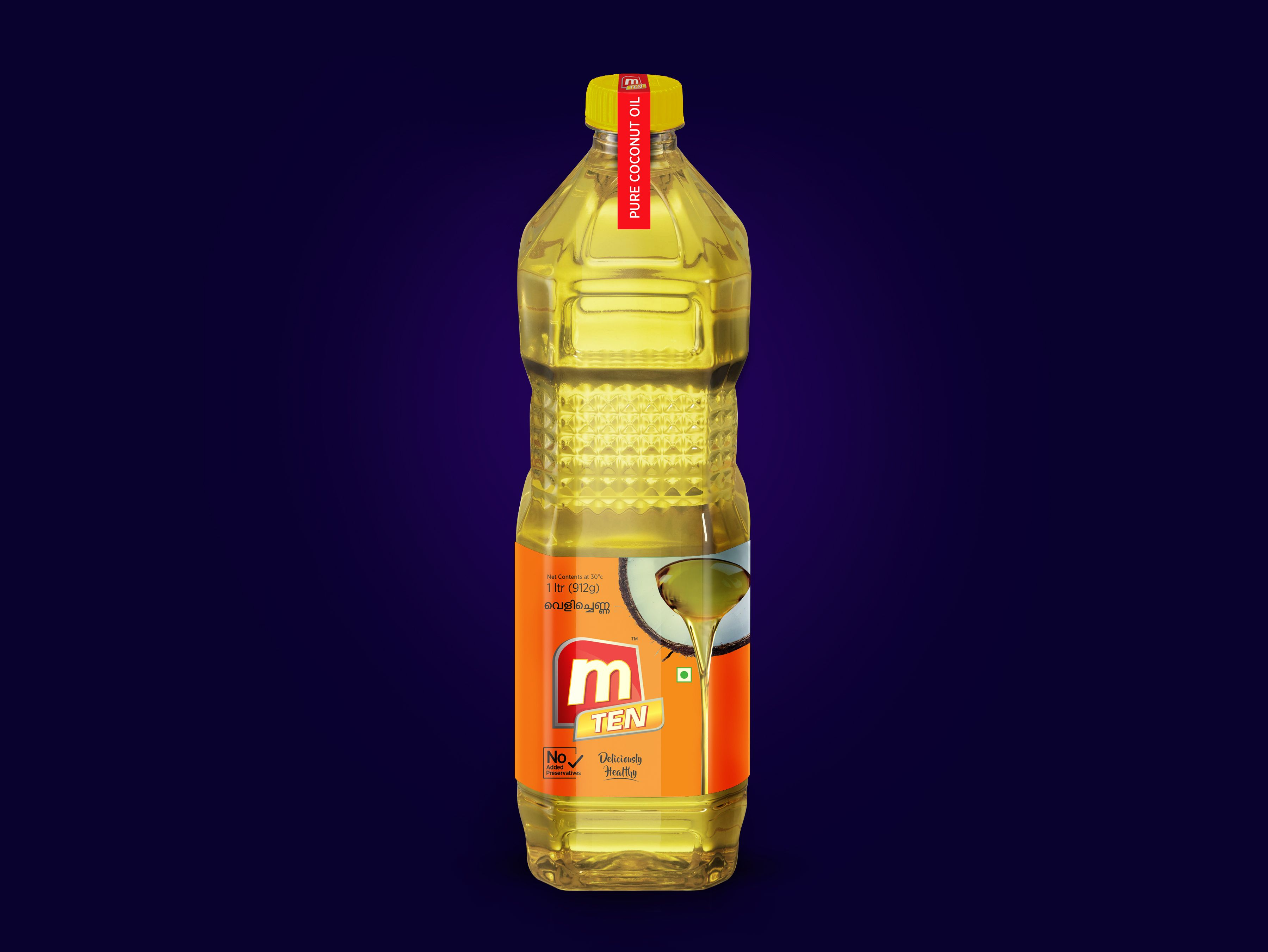 Oil Package Design Packaging Design Communication Design Branding Design
