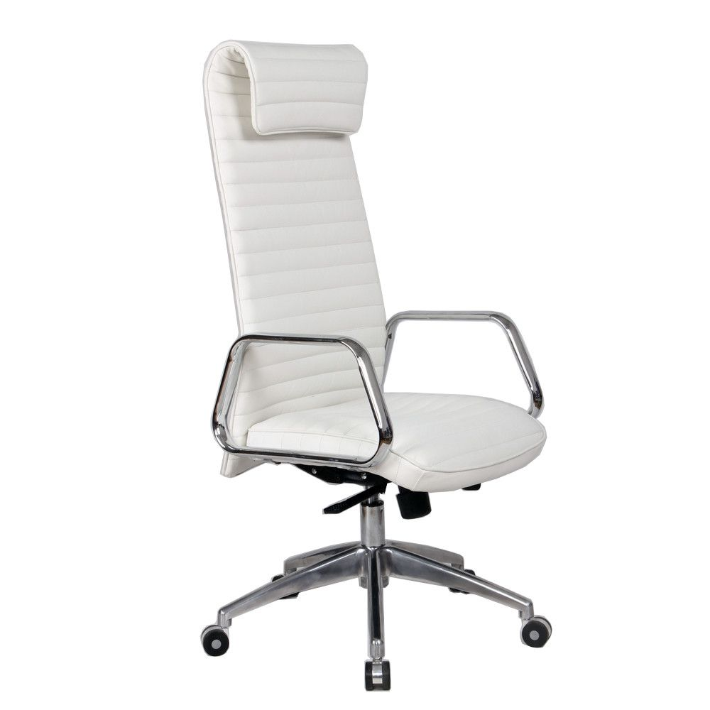 Ox Desk Chair