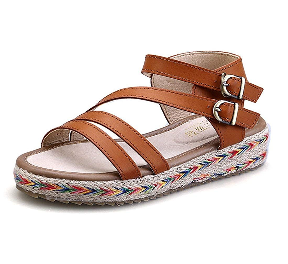 6f9021c6d62a14 Sandals for Womens