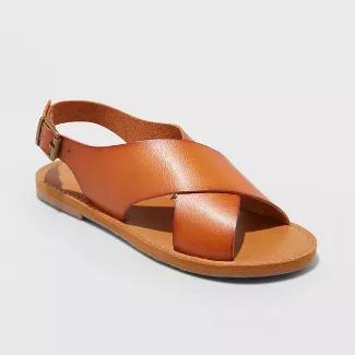 Ria Menorca Avarca Sandal   Womens Shoes   Steven Alan