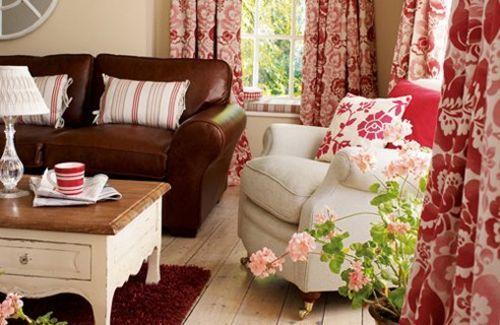 Merveilleux Ashley House Home Decor And Style Pinterest