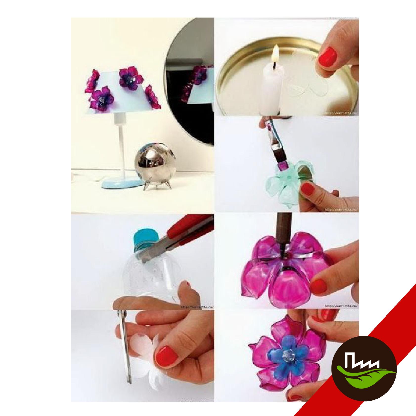 flores, navidad, decoración   Ideas Navideñas   Pinterest   Navidad ...