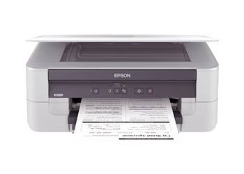 Epson K200 Adjustment Program Free Download New Post In Epson