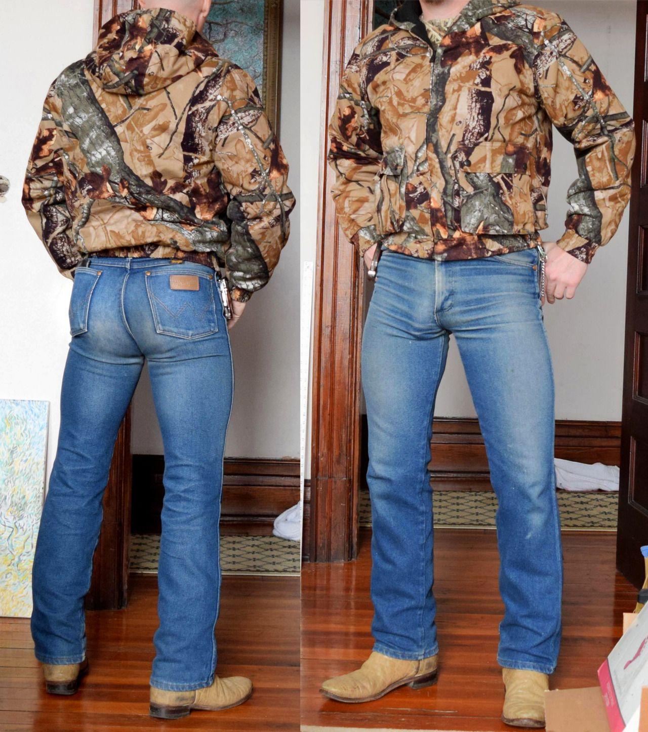 Pin By Joseph On Tight Pants  Wrangler Jeans, Hunks Men -3744