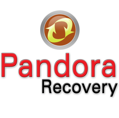 PANDORA RECOVERY CLUBIC TÉLÉCHARGER