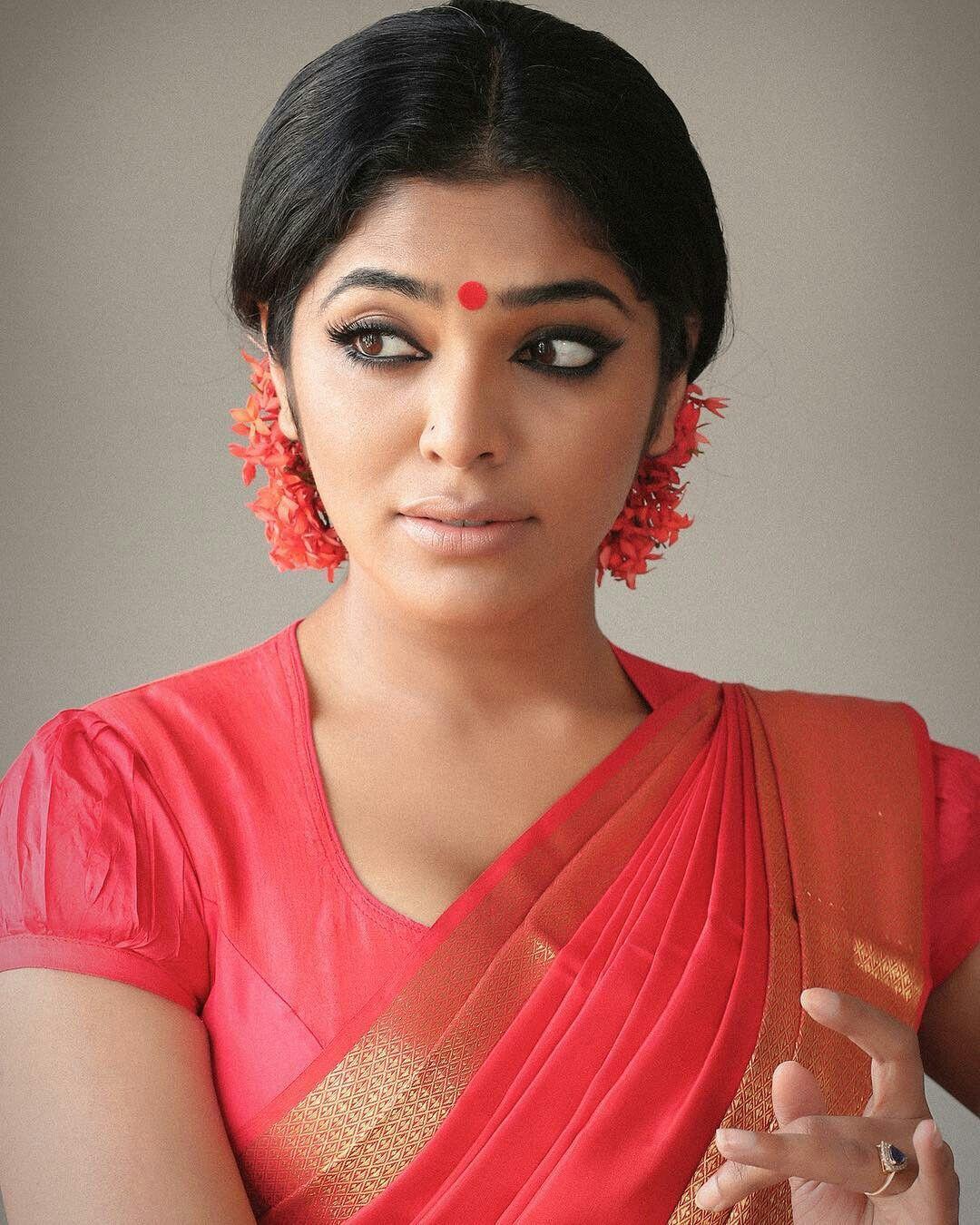 Pin By Sabin Pk On Rima Kalakal  Bollywood Actress Bikini -3786