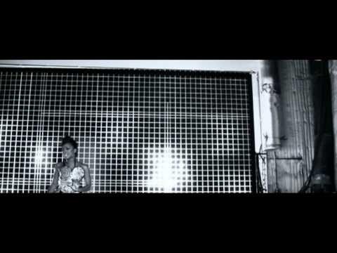 Pin by Jonny Chua on Music Licensing | Music videos, Music