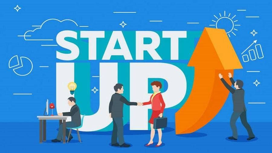 Startup hiring to become more prudent in 2018, says ...
