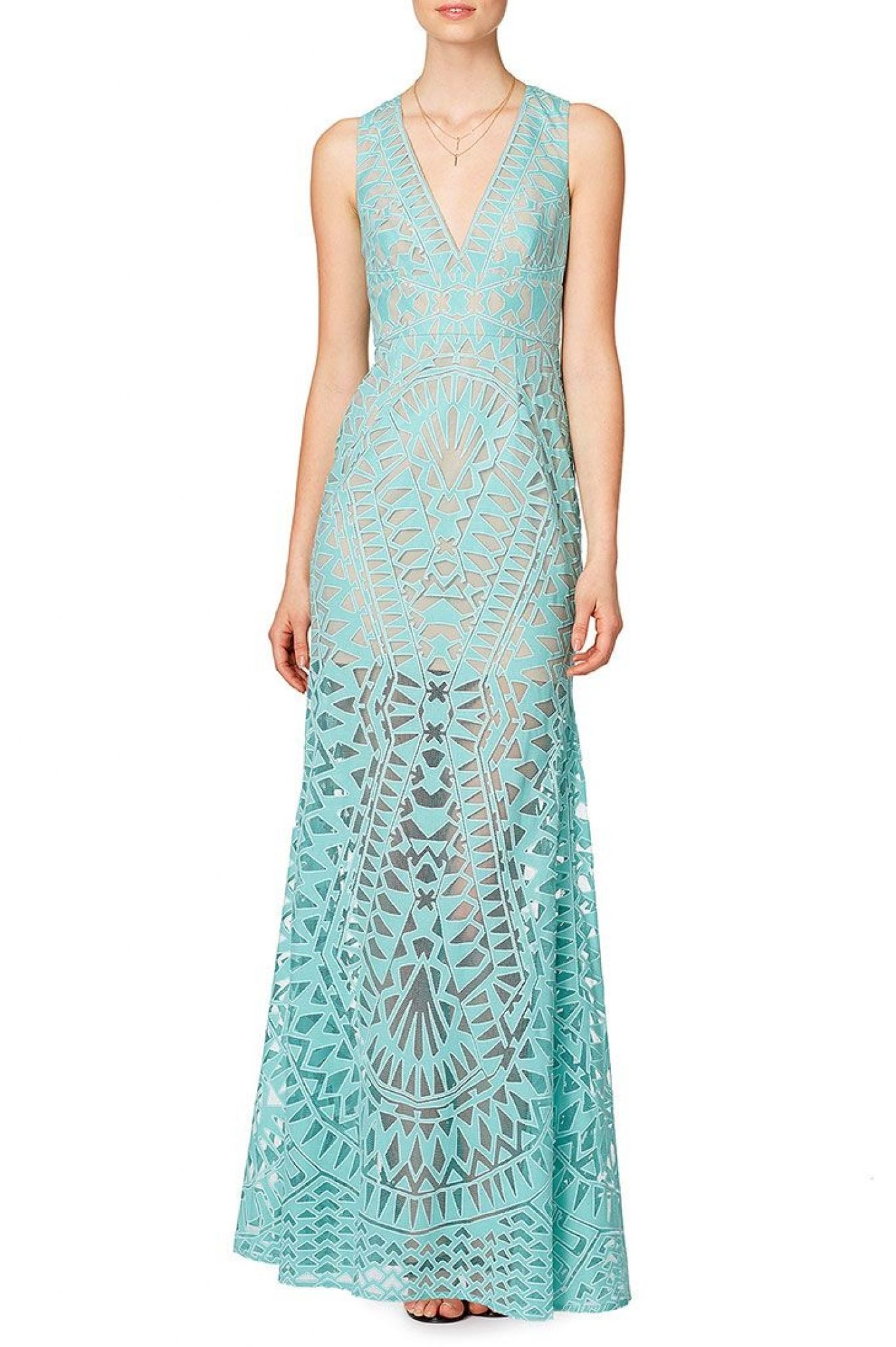 Wedding dresses guest  dresses to wear to a beach wedding  plus size dresses for wedding
