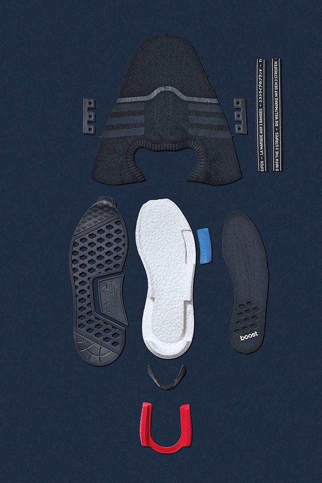 NMD | adidas Originals