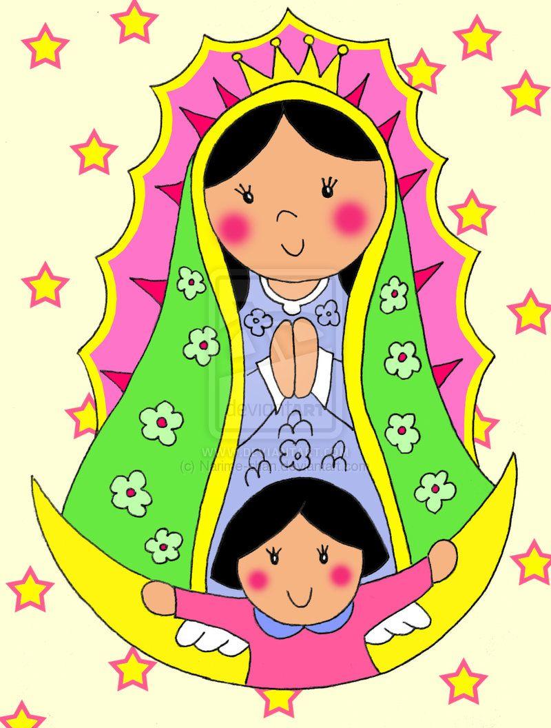 Cuidamos siempre   Porfis cuidame   Pinterest   Virgencita, Virgen ...