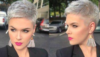 Amazon.fr: teinture cheveux gris argenté