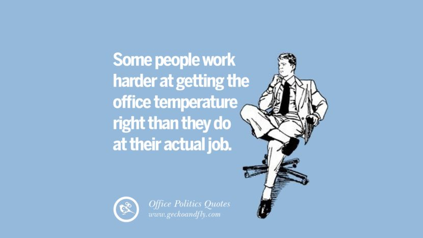 1000+ images about Office Humor on Pinterest | Fun tweets ...  |Office Humor Politics