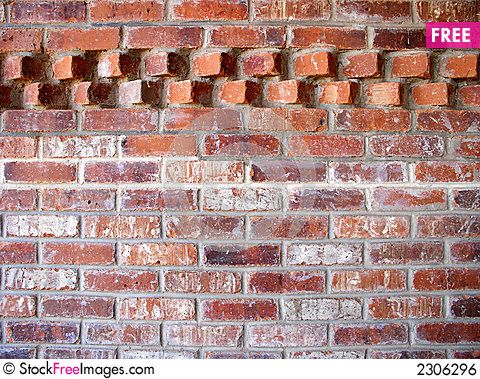 Brick Wall Pattern Brick Design Brick Patterns Wall Patterns