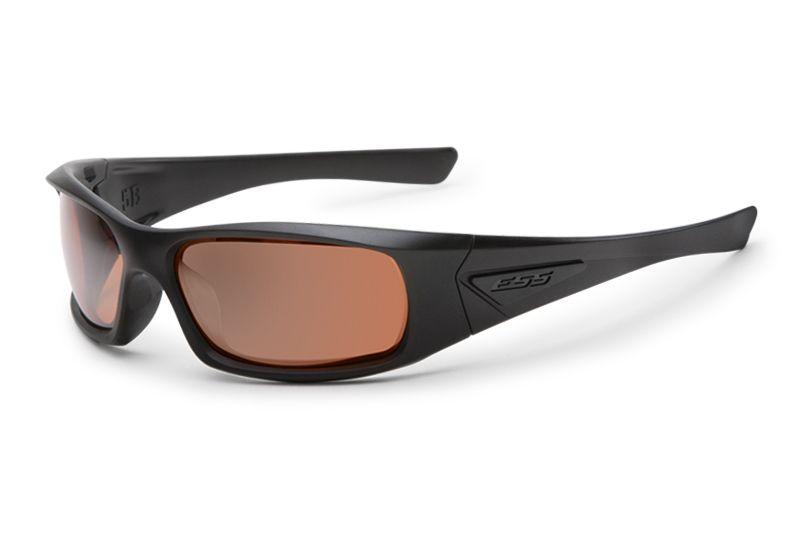 308764f4cb6 5.11 Tactical Climb Sunglasses 52014