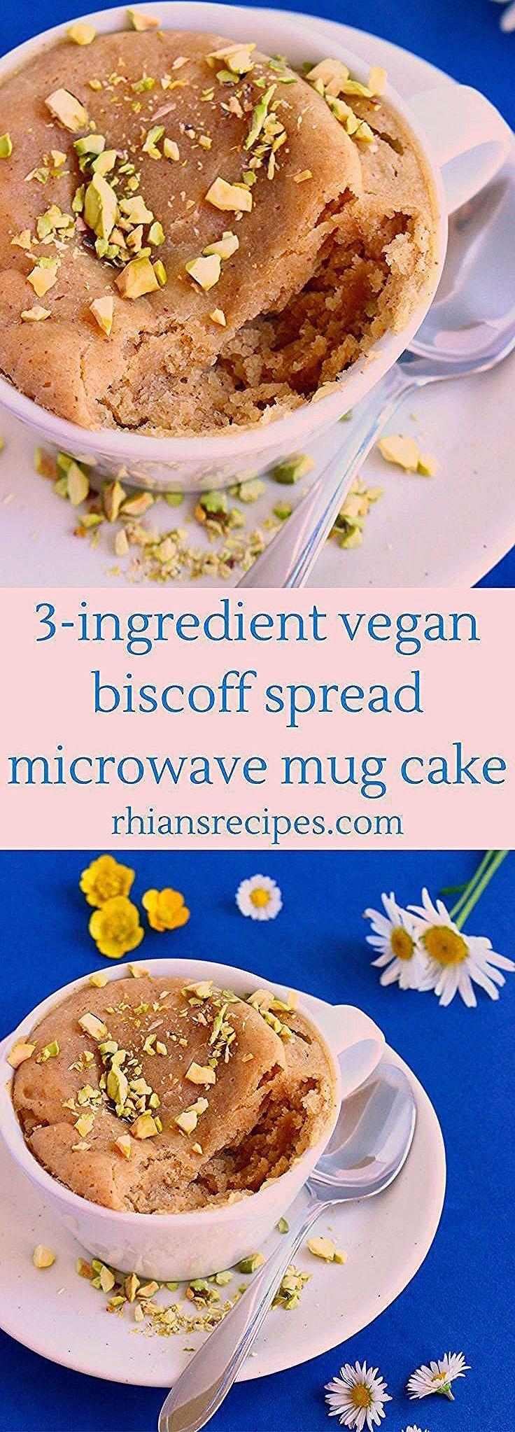Vegan Cake 3 ingredient vegan mug cake #proteinmugcakes Vegan Cake 3 ingredient vegan mug cake #mug #Cake #proteinmugcakes Vegan Cake 3 ingredient vegan mug cake #proteinmugcakes Vegan Cake 3 ingredient vegan mug cake #mug #Cake #proteinmugcakes