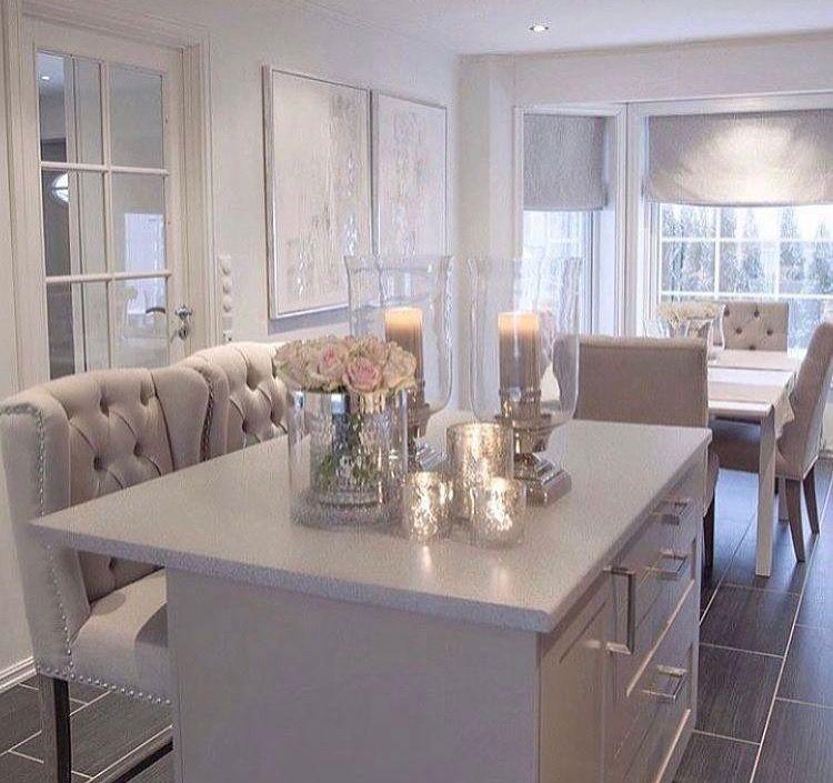 Credit ma_house interiorinteriordesignstyle
